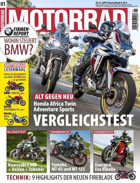 Außenspiegel Spiegelglas Ersatzglas Motorrad BMW R1200 RT ab 2005 Rechts asph