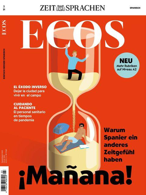 ECOS 03/2021