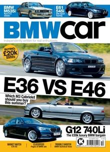 Petrol BMW 3 Series Convertible E36 1993 to 2001 Diesel Locking Fuel Cap