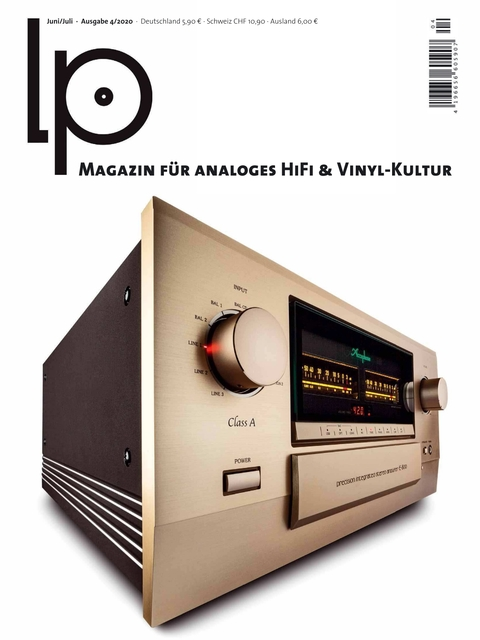 LP Ausgabe 04/2020