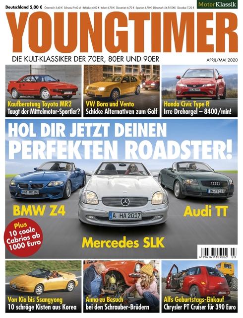 Auto 2/Edelstahl Auto Zubeh/ör AMG Teil Auspuff Verkleidung Au/ßen Teile