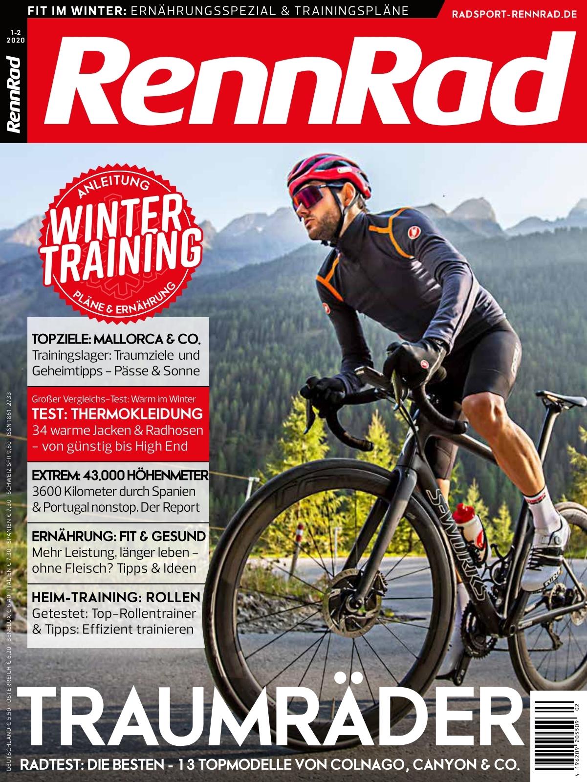 Hinterrad Spieß Adapter für Trainer Schnellspanner Fahrrad Steckachse Hinten