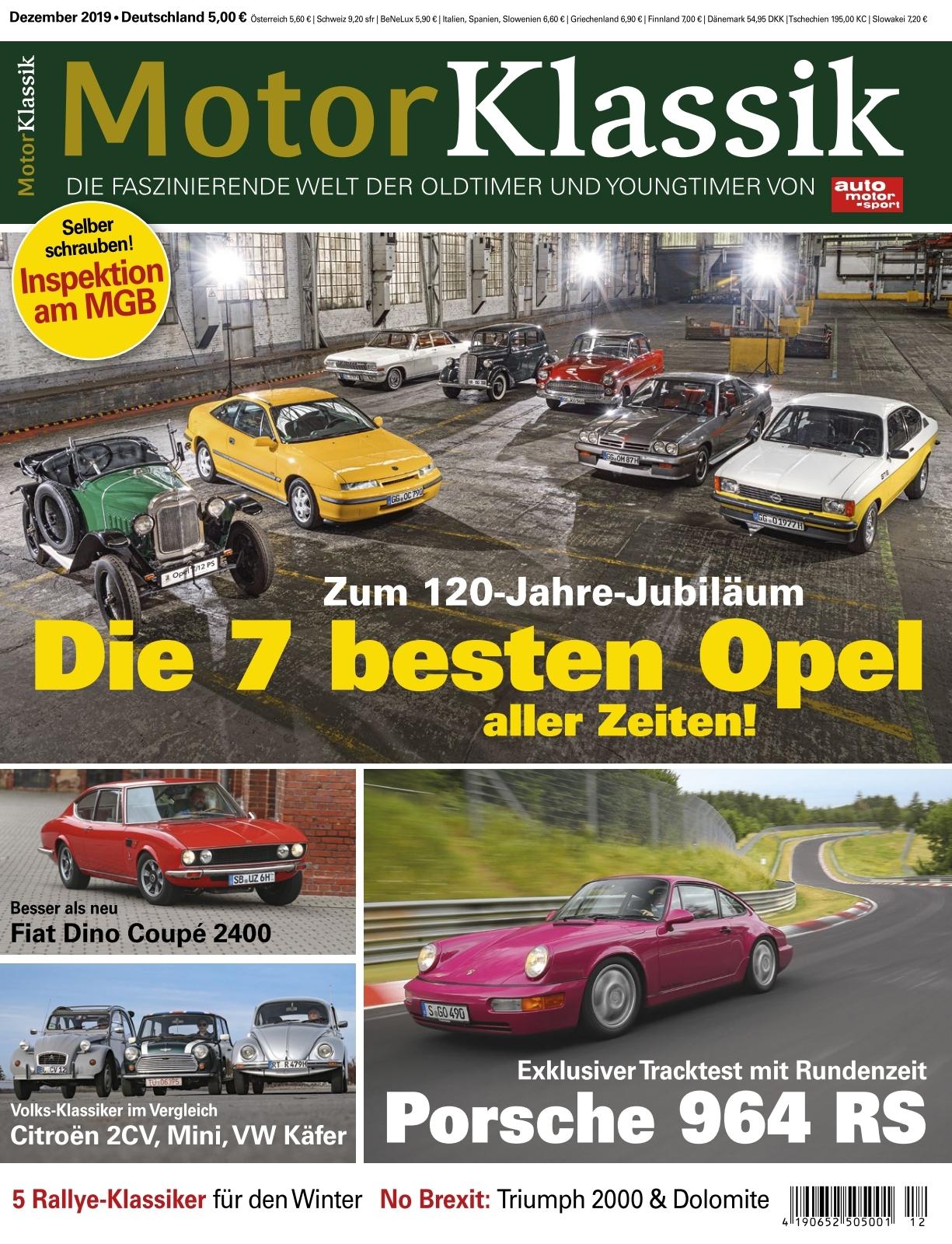 ZIMMERMANN Bremstrommeln Satz VW 1500,1600 KÄFER KARMANN GHIA hinten