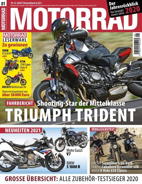 Motorrad 2020-12-17