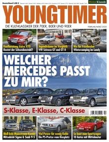 """2x 28/""""Auto Auto Bus Windschutzscheibe Rahmenlose Gummi Wischerblatt  G"""