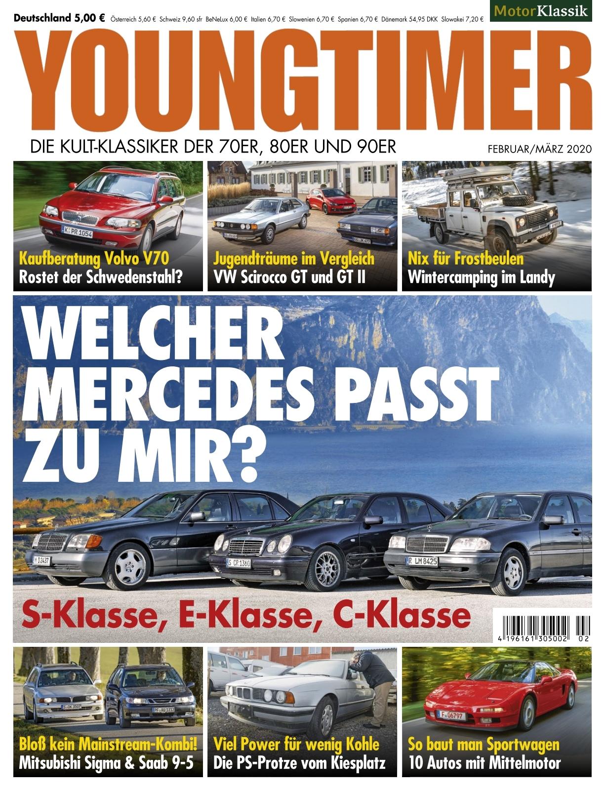 Gasfeder Heckklappe Dämpfer Heckklappendämpfer Fiat Croma Kombi 2.2 16v