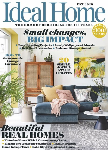 Ideal Home 2020-04-28