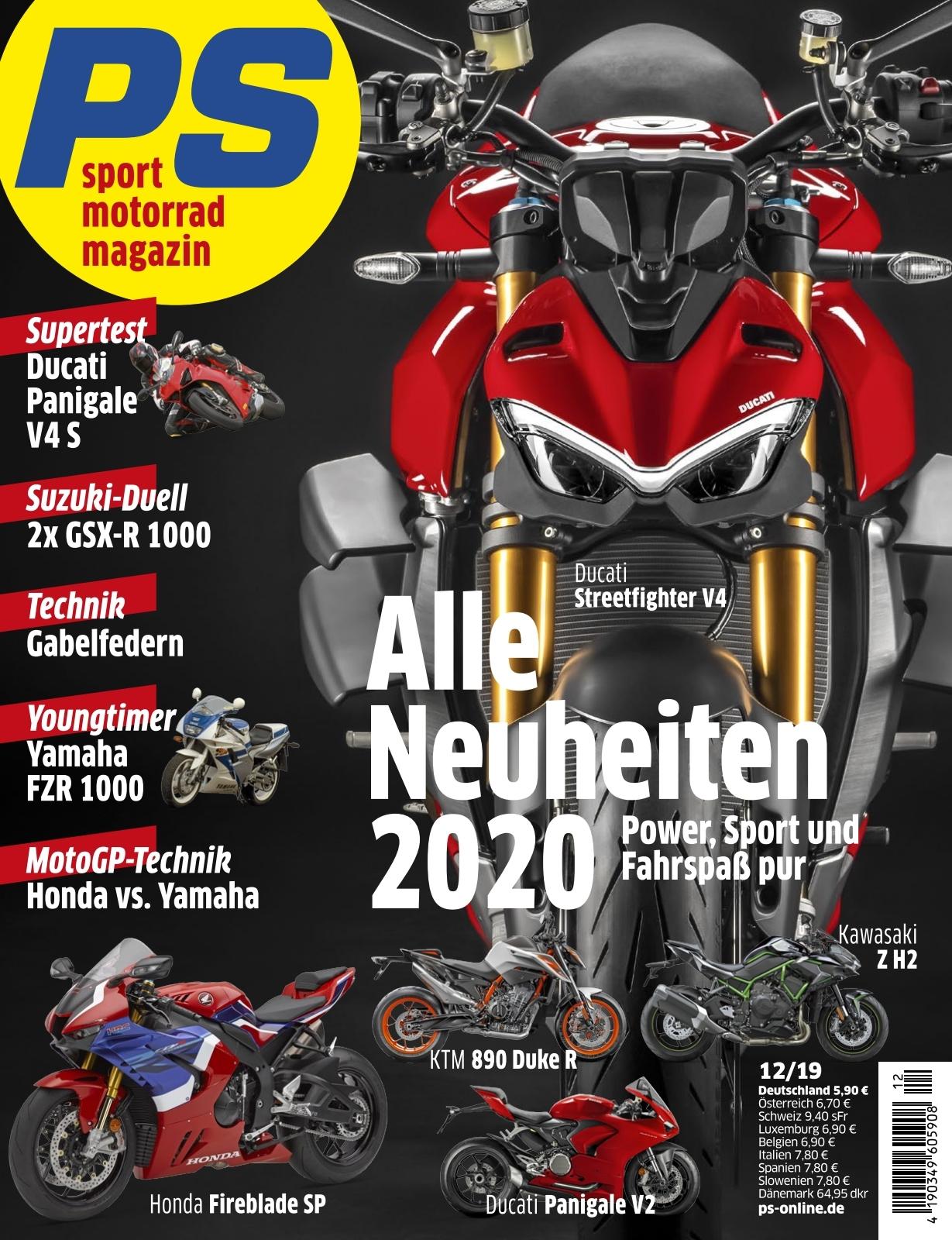 Innere Verkleidung Rechts Schwarz Honda CBR 600 RR 2008 120PS