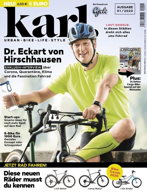 Karl 2020-04-28