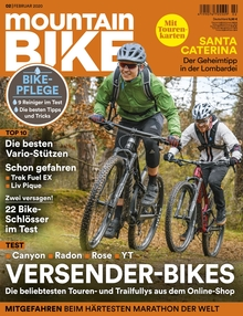 paket fahrrad bremsleitung befestigungsclip mountainbike draht 4 teile