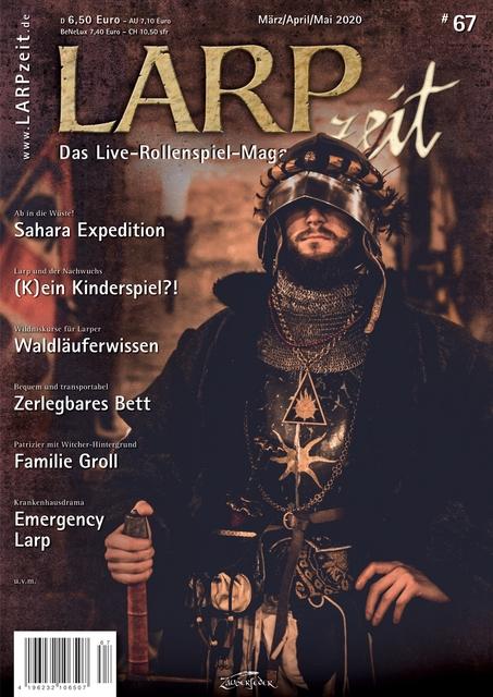 Ausgabe 67