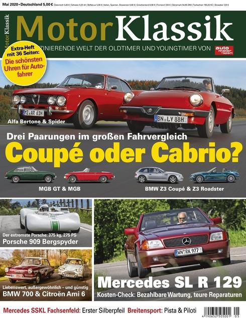 LEGENDÄR NOSTALGIE RENNWAGEN SAMMLER-AUTO aus BLECH RACING-CAR OLDTIMER MODELL