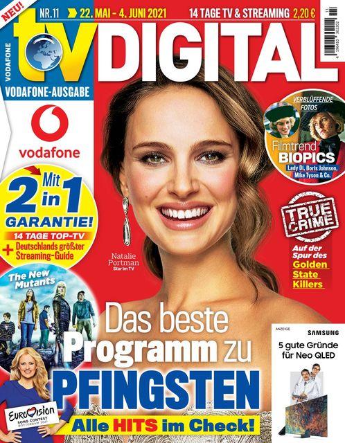 TV Digital Vodafone 2021-05-14