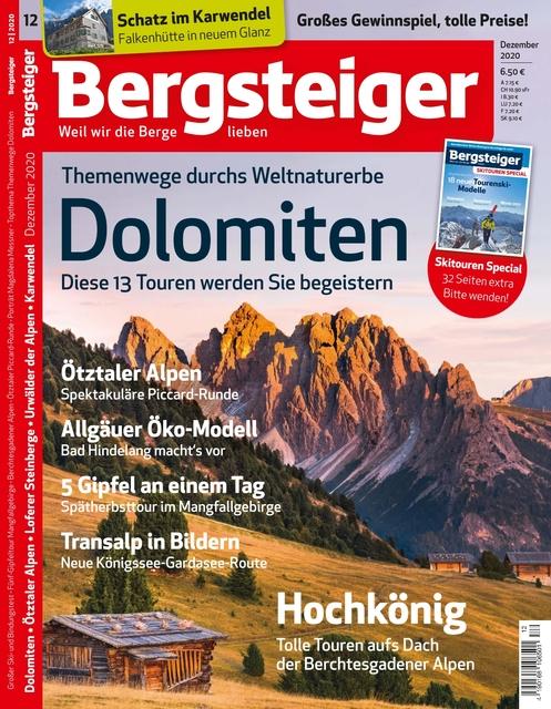 Ausgabe bergsteiger7510