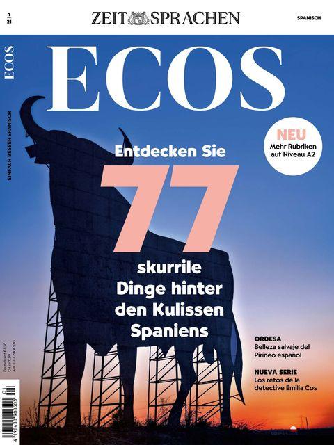 ECOS 01/2021