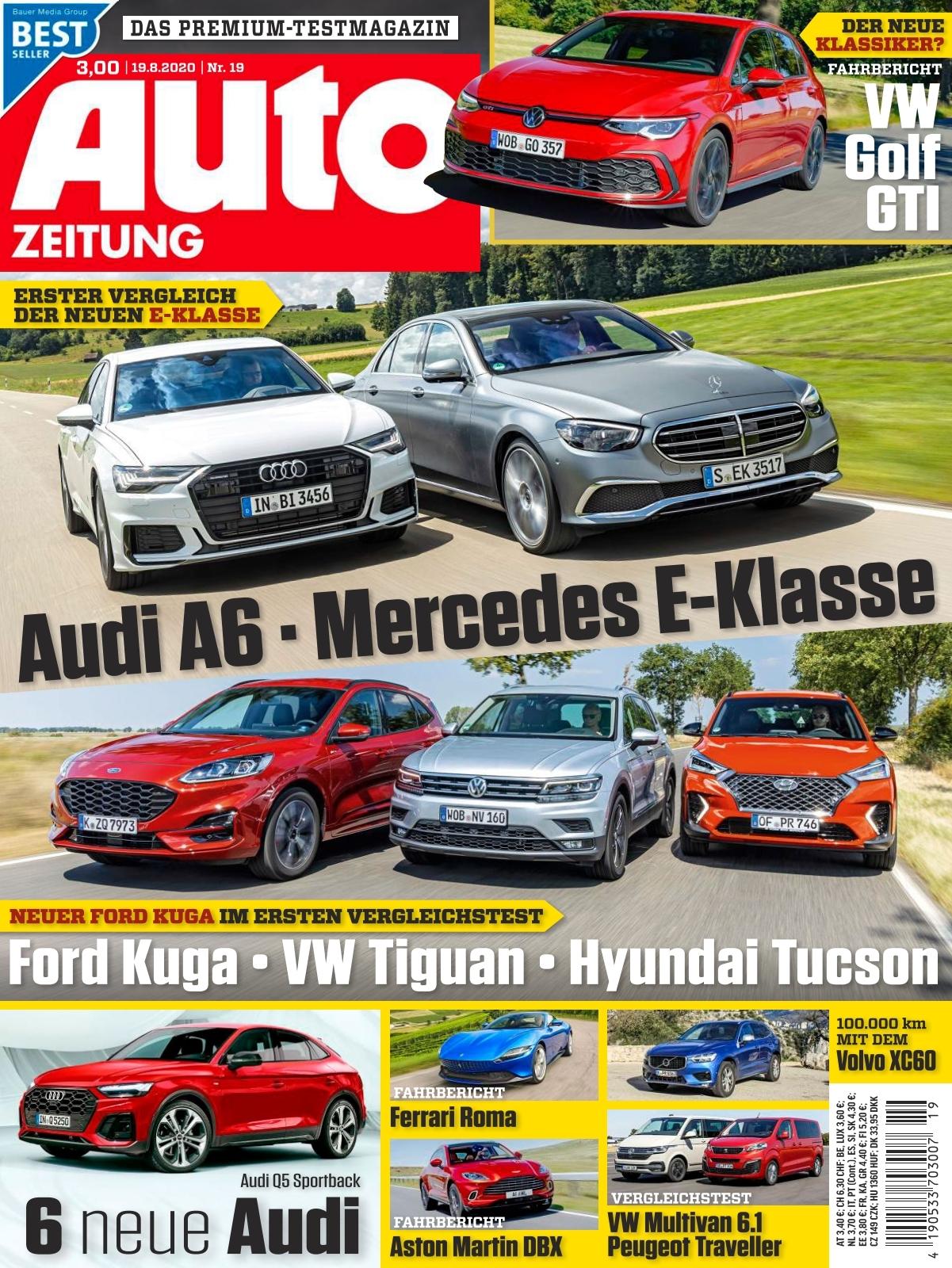 GTI//rot//schwarz Facelift Maß Sitzbezüge vorne 3-Sitzer VW T5 Transp.//Carav