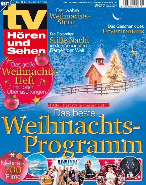 Andenken Von Weihnachten Vergangenheit der Schneemann Gold Top Box Set 3 Zwinge