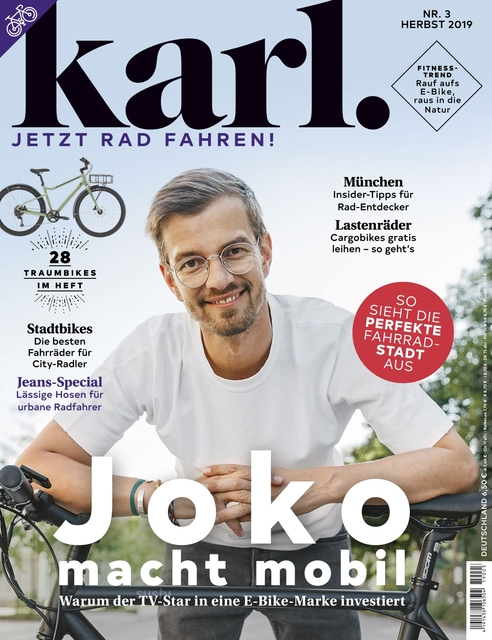 Karl 2019-09-17