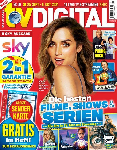 TV DIGITAL SKY 2021-09-17