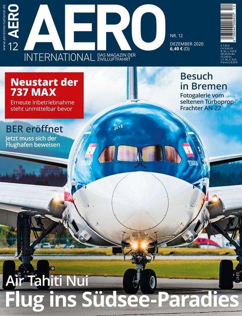AERO INTERNATIONAL 2020-11-12