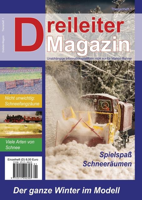 Themenheft 01/2020