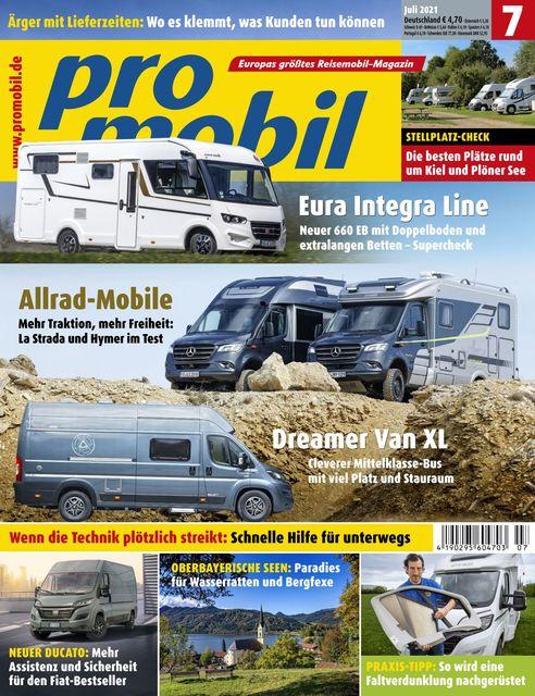 Promobil 2021-06-08