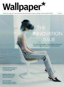 94853-wallpaper-issue-062021