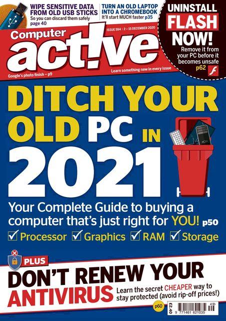Computeractive 2020-12-02