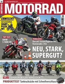 Held Spanngurt mit Metallhaken mit 4 Streben Motorrad Reise Gepäckzubehör