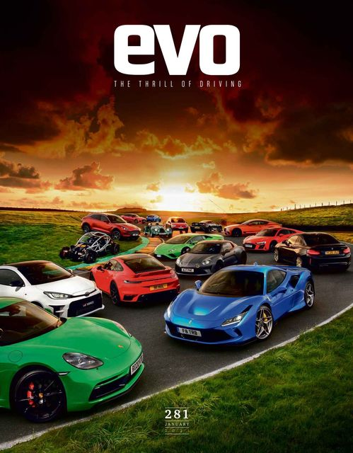 evo issue 01/2021