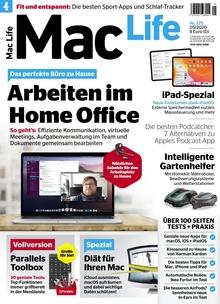 Fachbuch Apple Design iPad iPod Mac u.a iPhone REDUZIERTE SONDERAUSGABE NEU