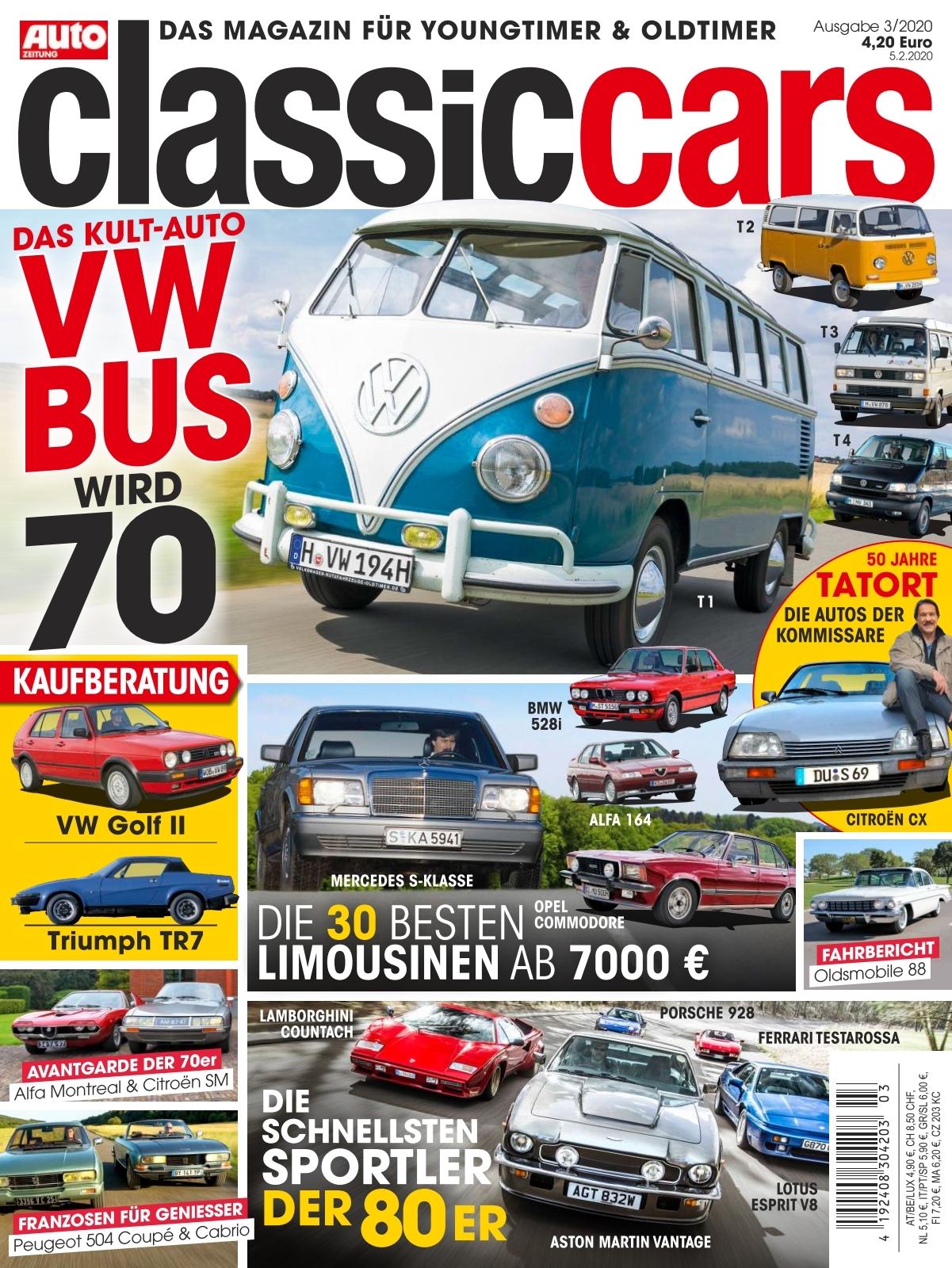 Kanal fahren glas rechts und links gummi armee Fiat 850 Limousine Special