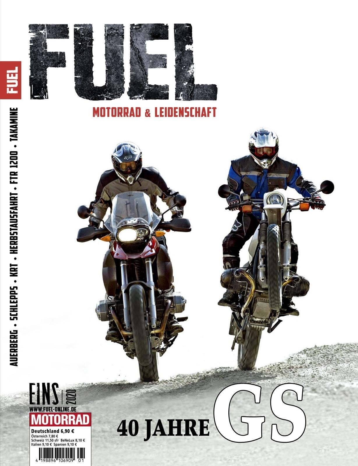 Benzin Statt Essen Patch Aufnäher Biker Rocker Kutte Chopper Bobber V2 Mofa Club