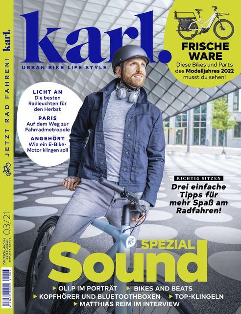 Karl 2021-09-28
