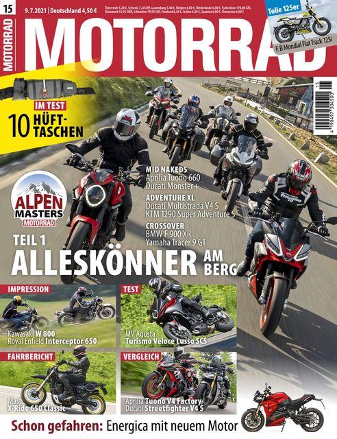 Motorrad 2021-07-08