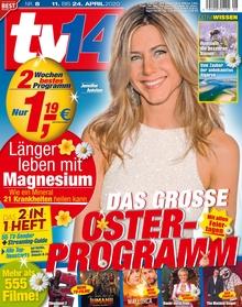 Herbig-matten nackt harriet German Actresses