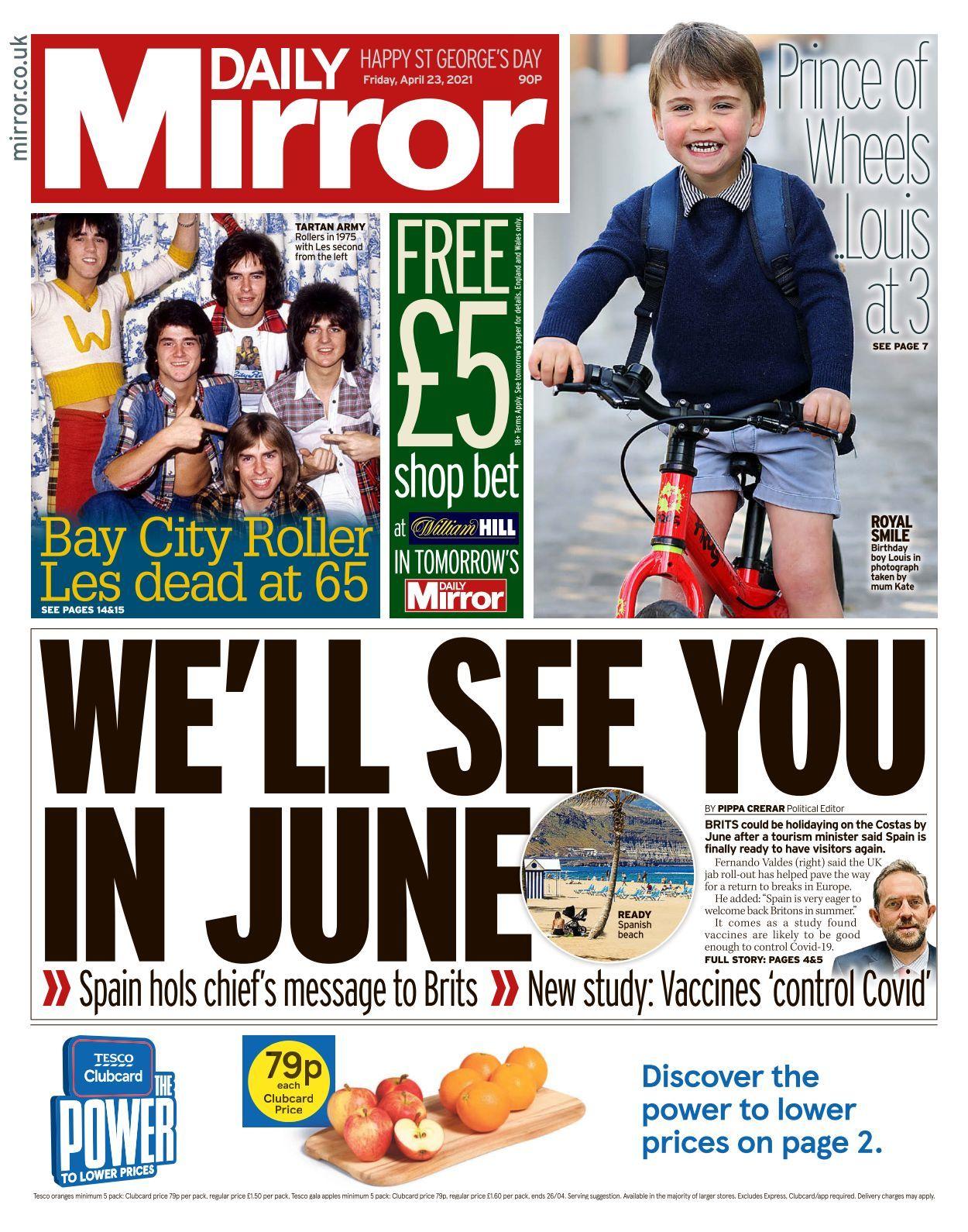 St Brendan Ormond Beach Christmas Eve Dec 24 2021 Mass Schedule Daily Mirror 2021 04 23