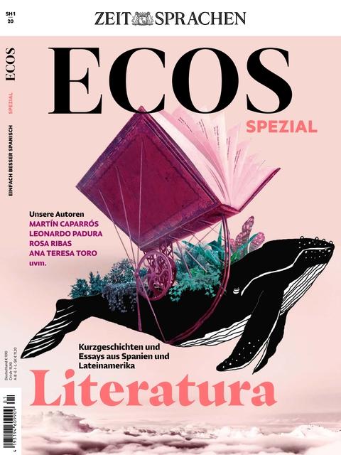 ECOS Sonderausgabe 01/2020