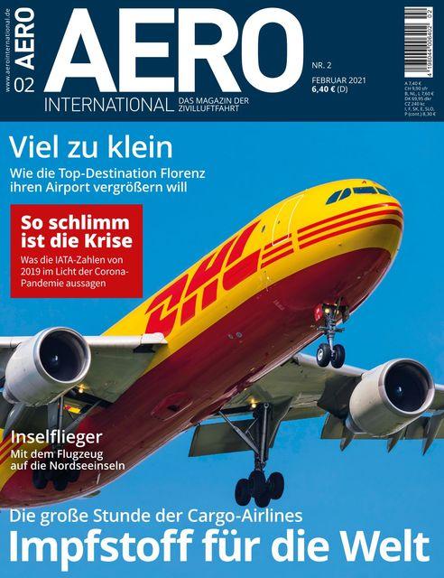 AERO INTERNATIONAL 2021-01-14