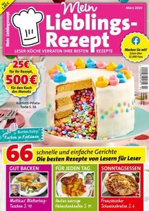 2x Lego® Baguette Brot hell beige Bäcker Bäckerei Koch Küche B#10