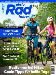 Einstellbare Fahrrad Radfahren Sport MTB Berg Trinken Wasserflaschenhalter H 1M7