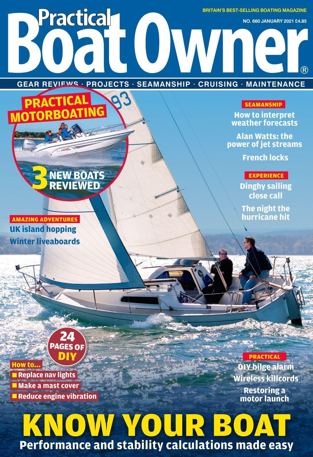 Power Living Drifting Socks Sea Anchor Rigging Sea Yacht//Sea Brake//Jet-ski//Yacht//Inflatable//Power Boat//Sailing 32 Inches Drifting Socks + 30 Feet Kayak Tow Line