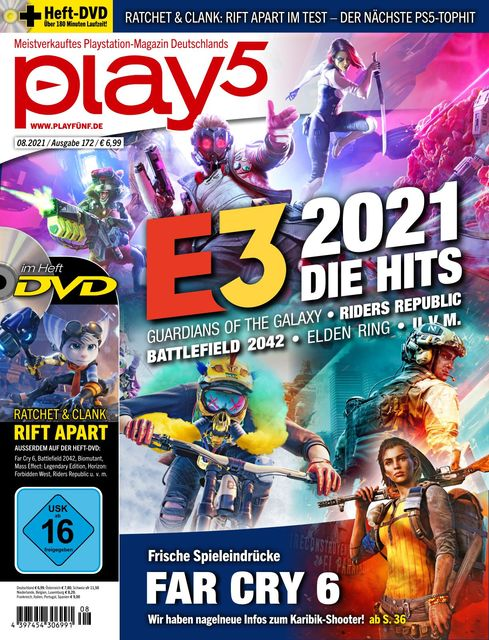 play5 2021-07-07