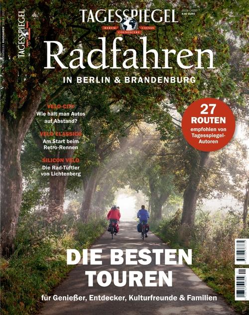 theodor körner kaserne lüneburg tag der offenen tür 2019