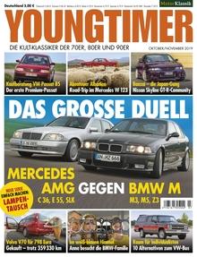 VW Polo 3 Variant 4-Zyl 1,9l Dieselmotor TDI 64-110PS Reparaturanleitung 97-01