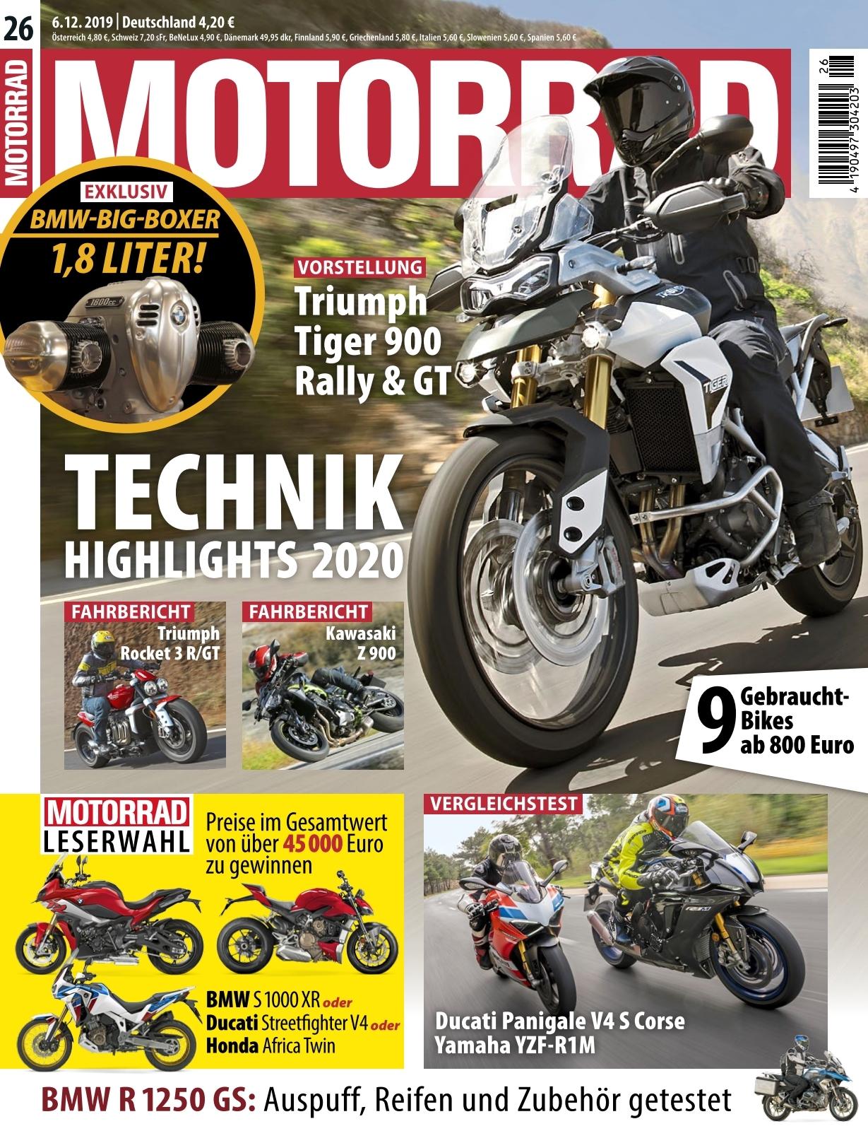 Honda MT 80 Enduro Proma Renn Auspuff Krümmer Birne Mokick Moped Rennauspuff Neu