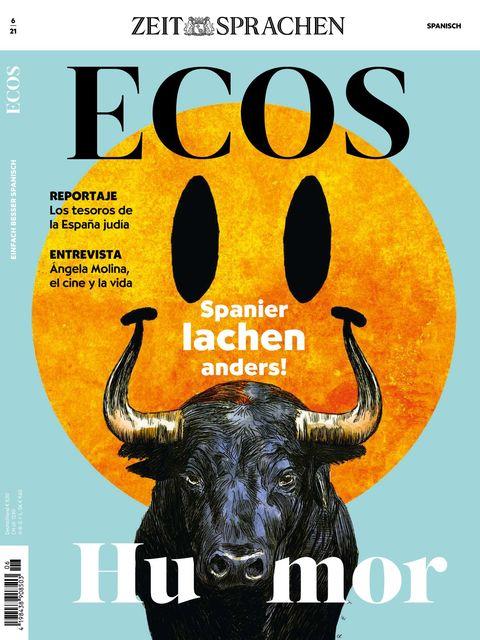 ECOS 06/2021