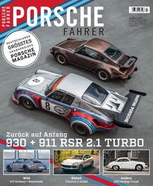 LUK Zweimassenschwungrad Schrauben SET passend für Porsche 964 993 N E U