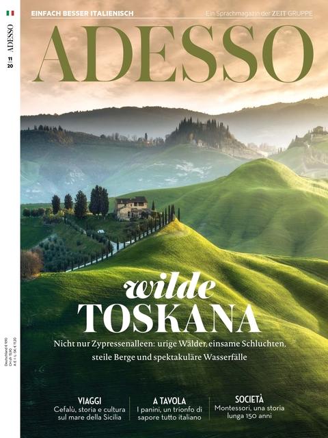 ADESSO 11/2020