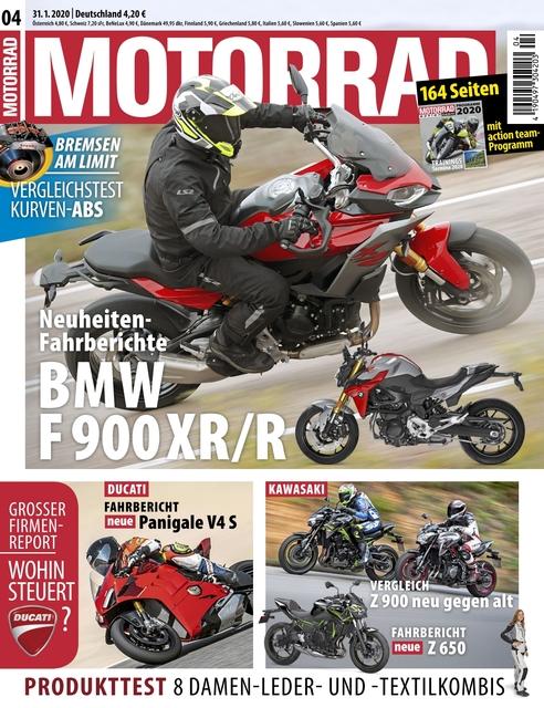 Frontscheinwerfer Scheinwerfer für Motorrad Kawasaki Z1000 2010 2011 2012